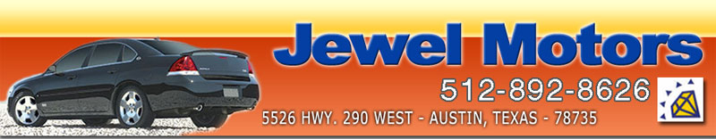 Jewel Motors